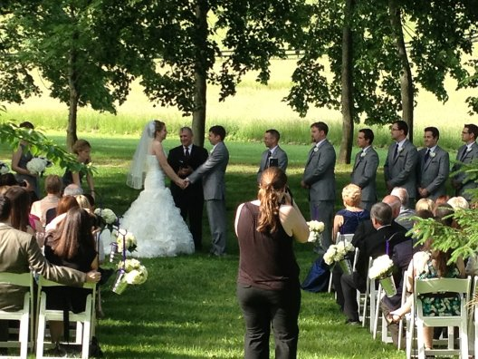 Wedding Ceremony Fillmore Ca Www Yitentertainment Mobil Dj Photo Booth