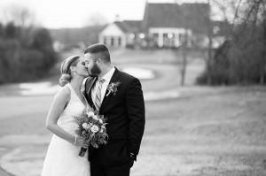 Y-it Entertainment Brandon and Rachel Wedding 2016