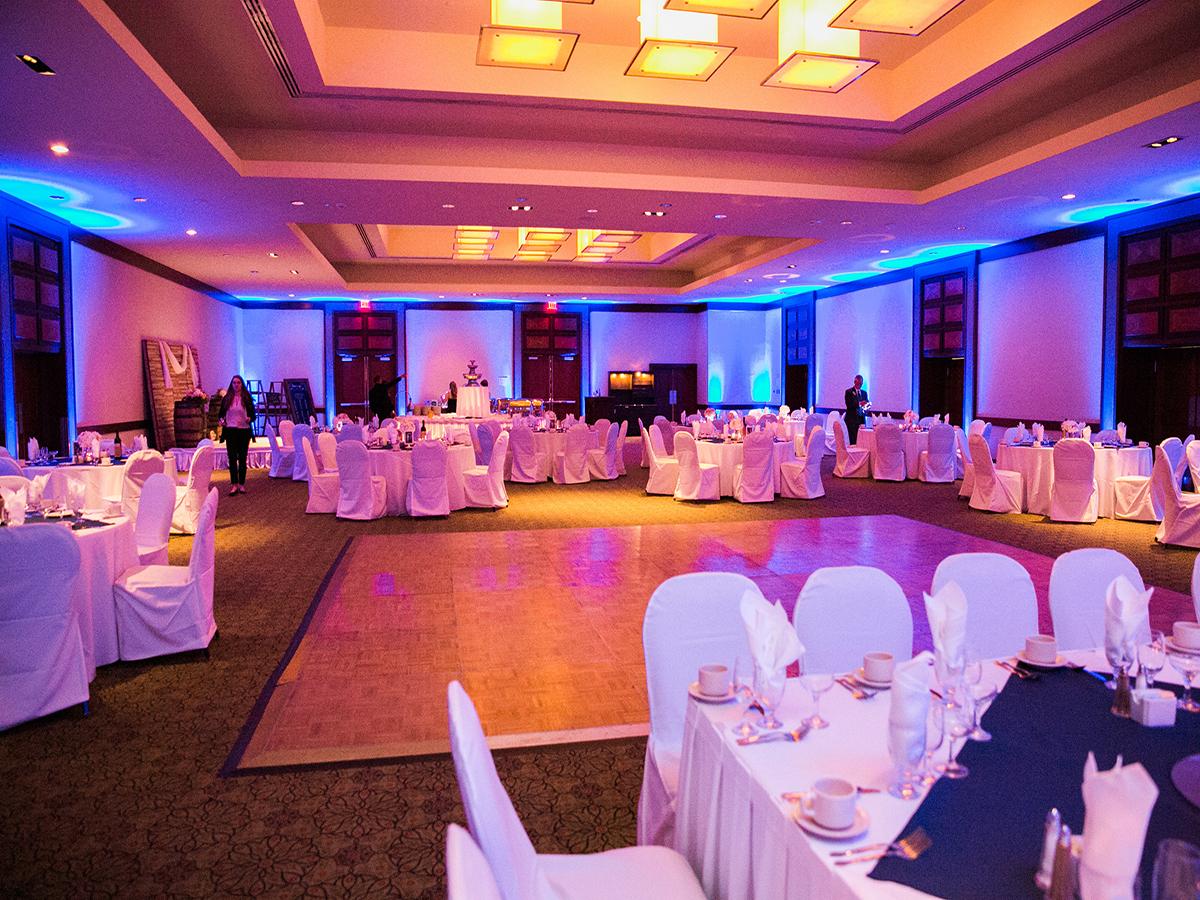 Brooke And Chriss Wedding Reception Uplighting 1200x900 Web Y It