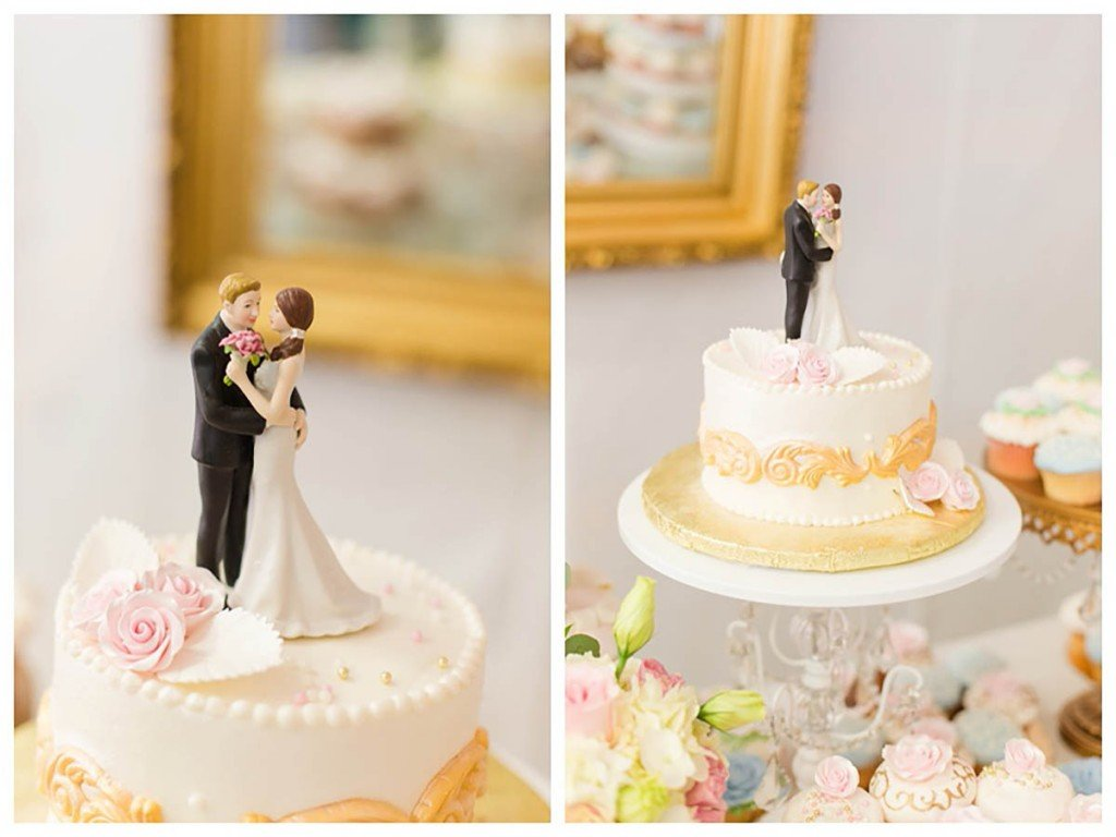 wedding cake cutting songs in spanish tessa amp s ceremony and wedding reception y it 22344