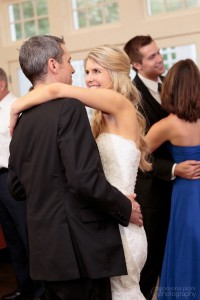 Candice & Anthony Wedding First Dance web 2017