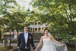 Jamie & Greg's Wedding Reception 2017