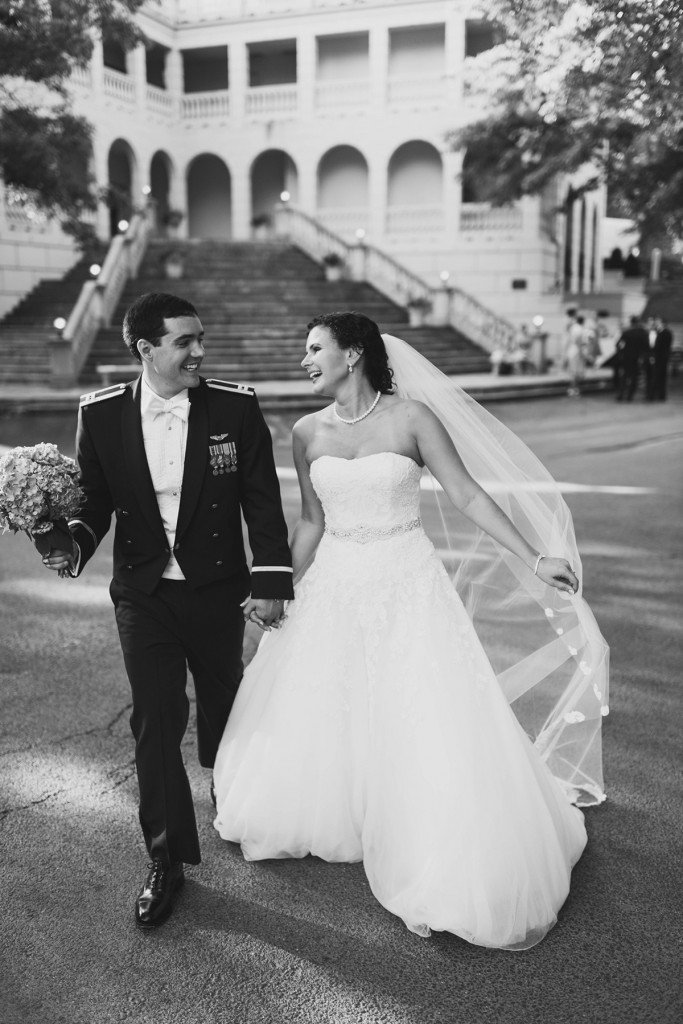 Jamie & Greg's Wedding photo 2017