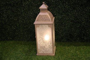 Y-it Entertainment Outdoor Lantern for Weddings www.Yitentertainment.com Mobile DJ, Photo Booth, Lighting