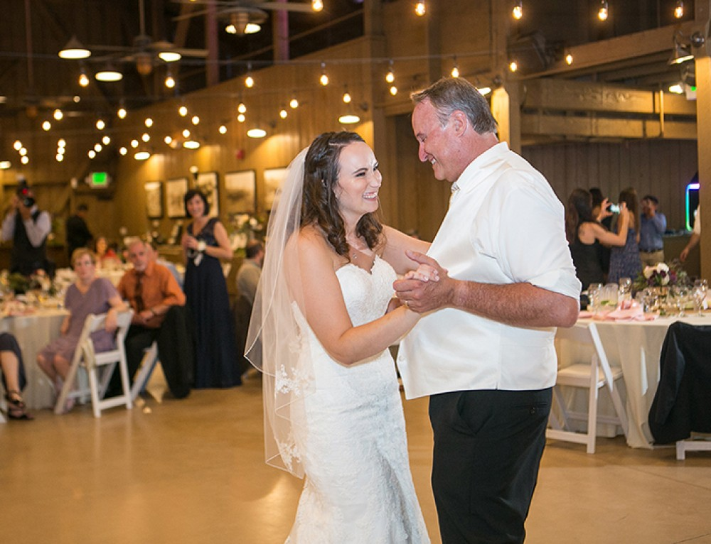 Wedding Song Picks For Father Daughter Dance 2018