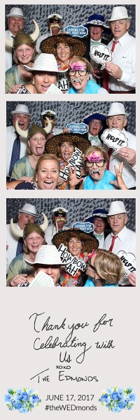 Wedding Photo Booth Ventura County 2017 b