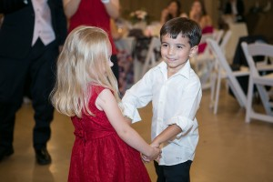 Wedding Tips from Y-it Entertainment Ventura County 2018
