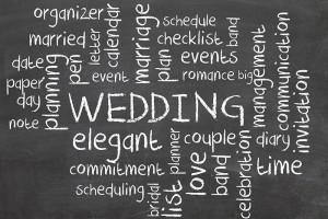 Weddingplanning Y-it Entertainment 2018