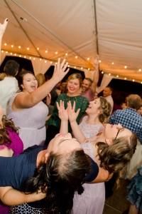 Doug & Katharine Wedding Dance Time in Ojai, CA 2017 www.YitEntertainment.com