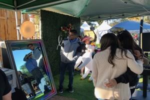 Camarillo Ranch showcase 2018 Y-it Entertainment Wedding showcase recap