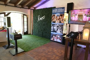Simply the Best Wedding Showcase Santa Barbara 2018