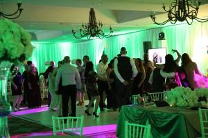 Embassy Suites Wedding in Oxnard, CA 2018