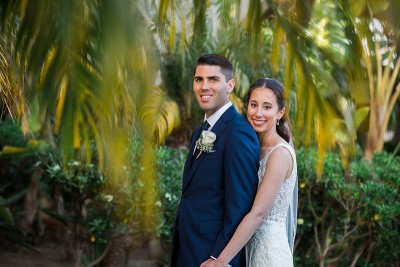 Spanish Hills Wedding Photo Hillman 2018