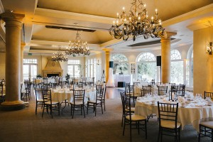 spanishhills golf and country club wedding 2018 with Y-it Entertainment