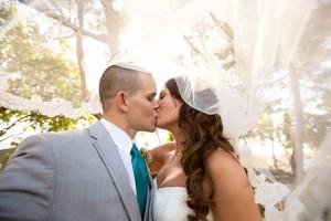 Kelly & Robbie Wedding Strathearn Park Simi Valley 2018