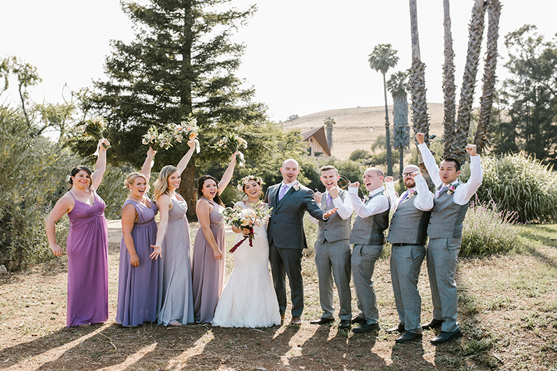 Sarah_Grant Wedding Goleta 2018