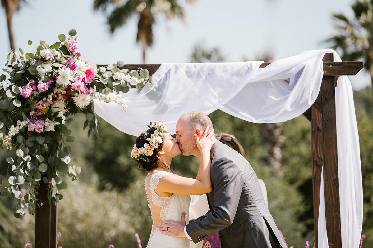 Sarah_Grant condor ridge ranch wedding 2018