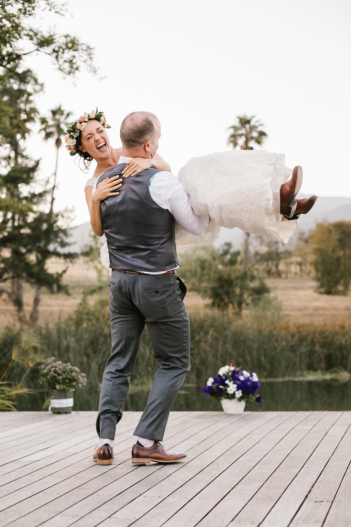 Sarah_Grant wedding first dance goleta 2018 a