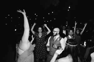 Sarah_Grant_wedding dance time 2018