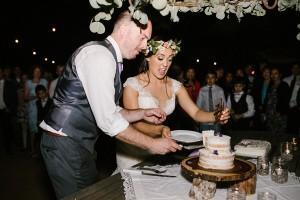 Sarah_Grant_wedding dance time goleta 2018