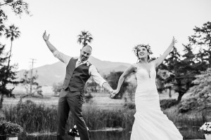 Sarah_Grant_wedding first dance goleta 2018