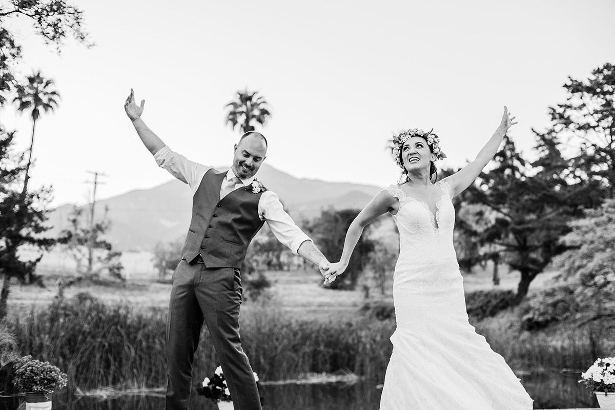 Sarah_Grant_wedding first dance goleta 2018