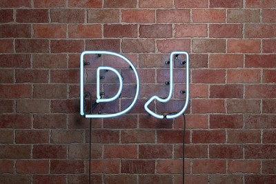 Tips for working with your DJ