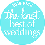 Y-it Entertainment Best of Weddings 2019