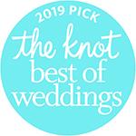 Y-it Entertainment Best of Weddings 2019