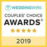 Couples Choice Award 2019 Y-it Entertainment