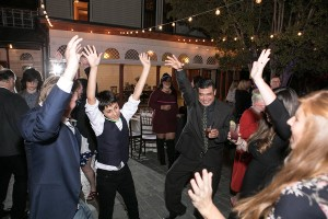 Kelly and dance time 2 Newhall Mansion Wedding 2018 www.Yitentertainment.com