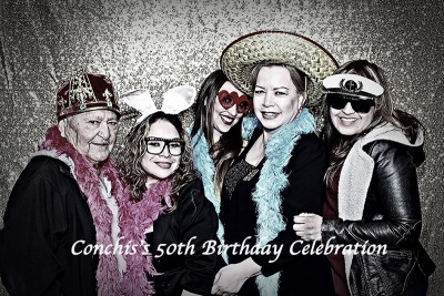 Conchis 50th Birthday A b800x533remixed2019-02-08_21-14-00_1