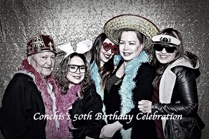 Conchis 50th Birthday A b800x533remixed2019-02-08_21-14-00_1