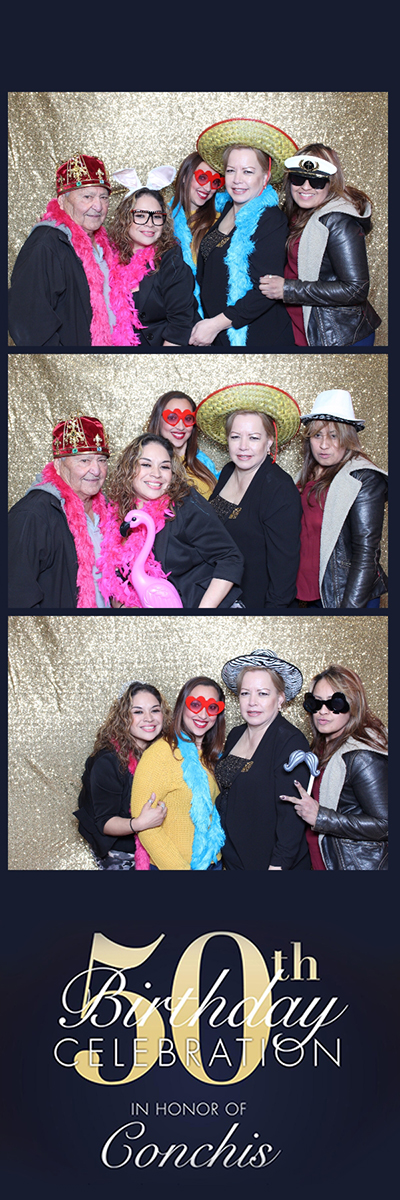 Conchis 50th Birthday_2019-02-08_21-14-00