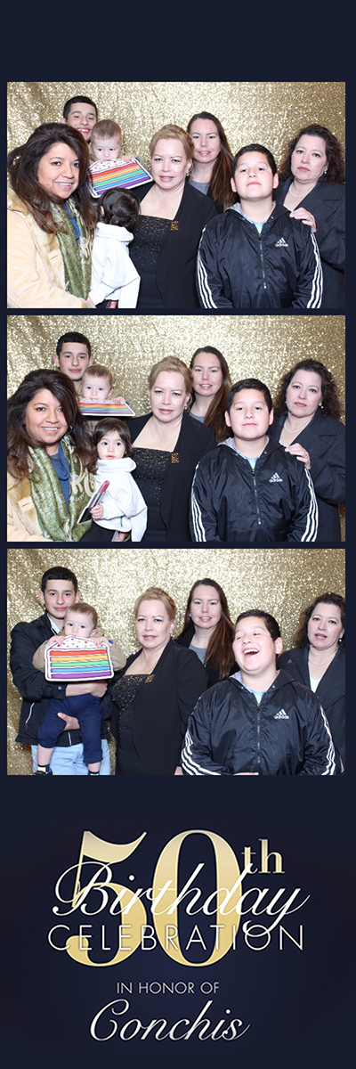 Conchis 50th Birthday_2019-02-08_22-01-48