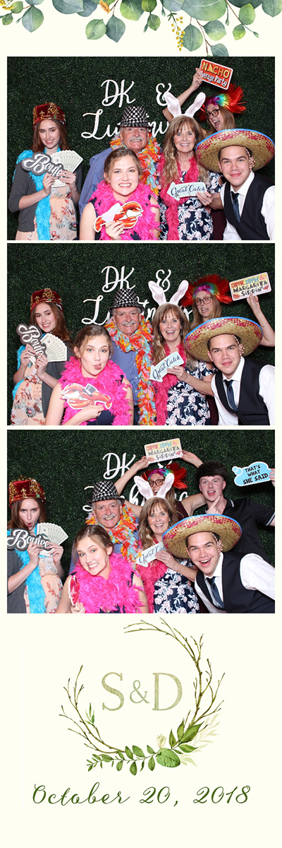 Staci and Dan photo booth 10.20.2018_2018-10-20_19-30-20