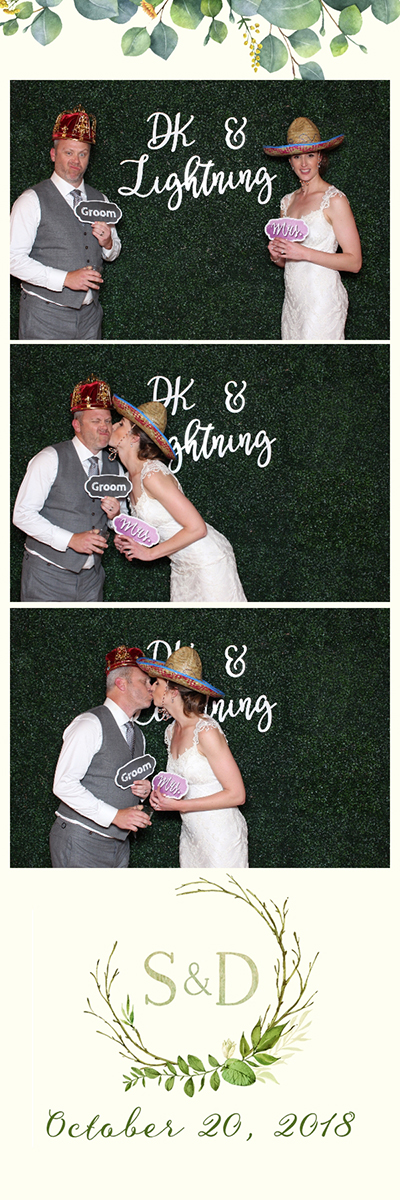 Staci and Dan photo booth 10.20.2018_2018-10-20_21-26-03