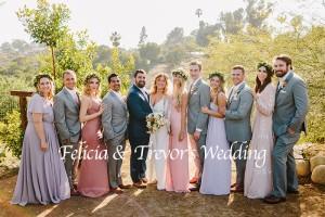 Felicia_Trevor_Clark_Highlights_26.1200.front