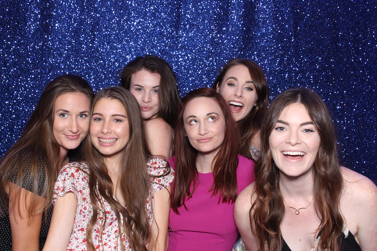 Stephanie and Elgin Photo Booth 8.25.20182018-08-25_19-29-57_3