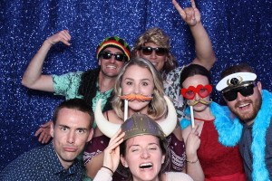 Stephanie and Elgin Photo Booth 8.25.20182018-08-25_21-03-43_2