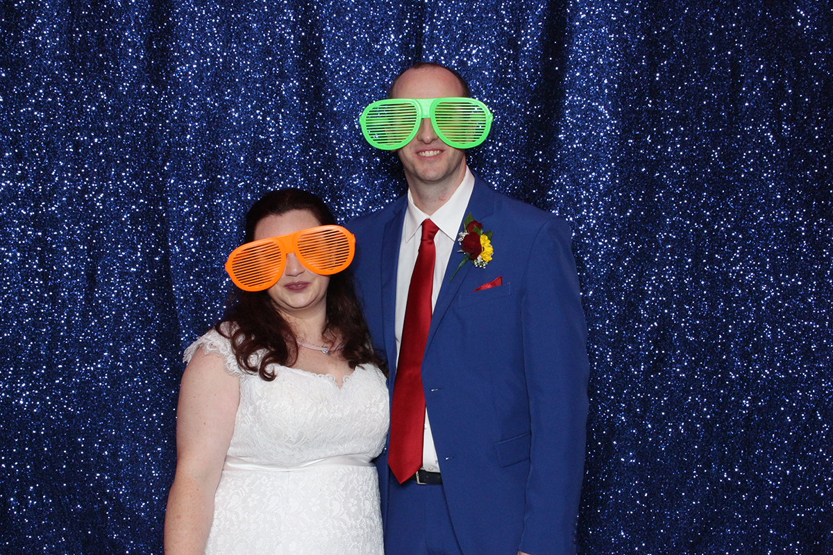 Stephanie and Elgin Photo Booth 8.25.20182018-08-25_22-06-09_1