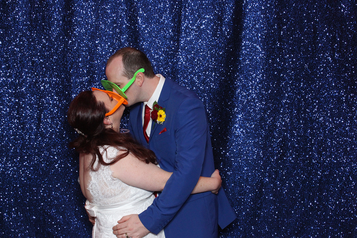 Stephanie and Elgin Photo Booth 8.25.20182018-08-25_22-06-09_3