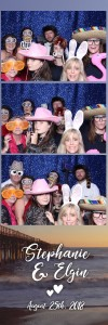 Stephanie and Elgin Photo Booth 8.25.2018_2018-08-25_21-01-14