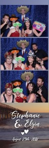 Stephanie and Elgin Photo Booth 8.25.2018_2018-08-25_21-30-09