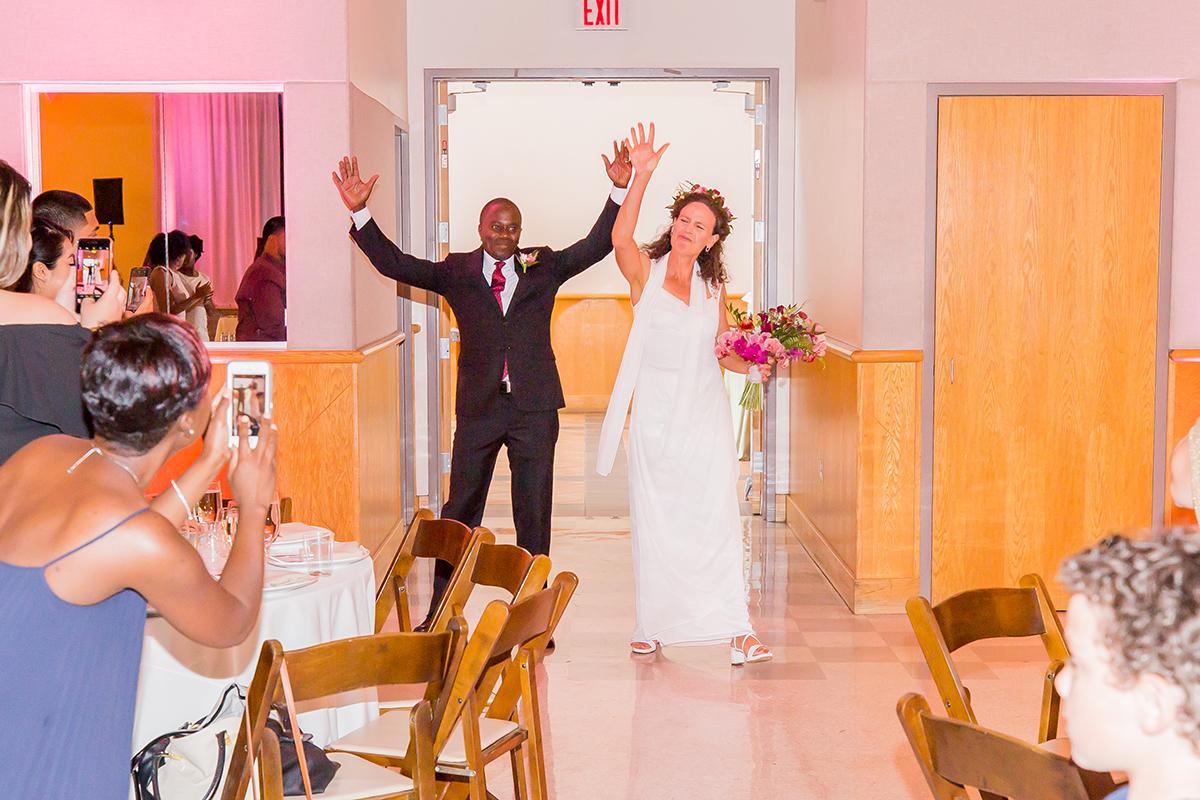 Wedding DJ Ventura, Ca Stephanie David 1200x800 introductions. Wedding DJ Ventura, Ca